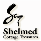 Shelmed Cottage Treasures